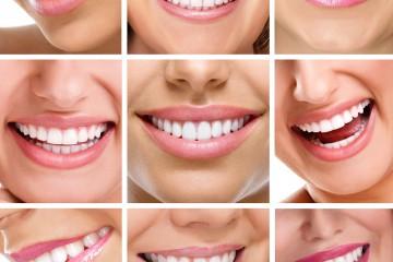 שיקום הפה מורכב אינו חייב להיות כרוך בכאב, אלא אם כן תדחו את הפתרון