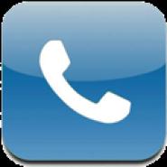 צלצל למרפאה